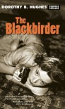 The Blackbirder - Dorothy B. Hughes