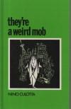 They're a Weird Mob - Nino Culotta