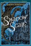 Shadow Scale: A Companion to Seraphina - Rachel Hartman
