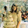 Weddings By Martha Stewart - Martha Stewart