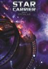 Star Carrier: Otchłań - Ian Douglas