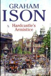 Hardcastle's Armistice - Graham Ison