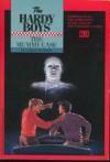 MUMMY CASE    HB63 (Hardy Boys) - Franklin W. Dixon, Leslie H. Morrill