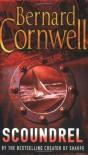 Scoundrel - Bernard Cornwell