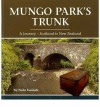 Mungo Park's Trunk - Nola Easdale