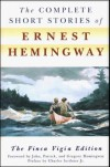 The Short Happy Life of Francis Macomber - Ernest Hemingway
