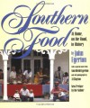Southern Food: At Home, on the Road, in History (Chapel Hill Books) - John Egerton, Al Clayton