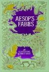 Aesop's Fables - Aesop, Ernest Griset