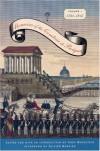 Memoirs of the Comtesse de Boigne, Vol.I 1781-1815 - Comtesse de Boigne, Anka Muhlstein