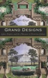 Grand Designs: Labor, Empire, and the Museum in Victorian Culture (Radical Perspectives) - Lara Kriegel