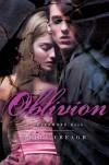 Oblivion - Kelly Creagh