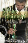 The Stroke of Midnight - Jordan Castillo Price