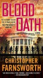 Blood Oath - Christopher Farnsworth