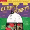 Indestructibles: Humpty Dumpty -