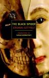 The Black Spider - Jeremias Gotthelf, Susan Bernofsky