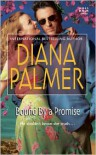Bound by a Promise - Diana Palmer