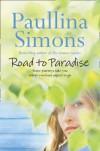 Road to Paradise - Paullina Simons