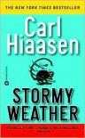 Stormy Weather by Carl Hiaasen -