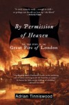 By Permission of Heaven - Adrian Tinniswood