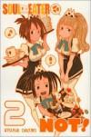 Soul Eater NOT!, Vol. 2 - Atsushi Ohkubo
