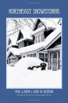 Northeast Snowstorms - 2 Volume Set: Vol. I: Overview; Vol. II: The Cases - Paul J. Kocin, Paul J. Kocin