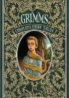 Grimm's Complete Fairy Tales - Jacob Grimm, Wilhelm Grimm
