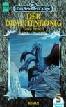 Der Drachenkönig - Uschi Zietsch