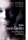 Ponad wszelką wątpliwość - Malin Persson Giolito