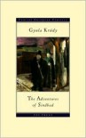 Adventures of Sindbad - Gyula Krúdy, George Szirtes, Timothy Garton Ash
