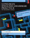 Longman English Grammar Practice - L.G. Alexander