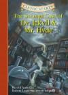 The Strange Case of Dr. Jekyll and Mr. Hyde - Arthur Pober, Robert Louis Stevenson, Jamel Akib, Kathleen Olmstead