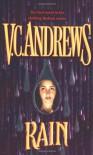 Rain - V.C. Andrews