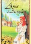 Ania z Avonlea (Ania z Zielonego Wzgórza #2) - L.M. Montgomery