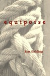 Equipoise - Kim Fielding