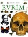 Evrim - Linda Gamlin, Aksu Bora