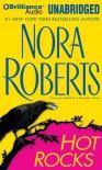 Hot Rocks - Susan Ericksen, Nora Roberts