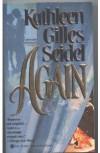 Again - Kathleen Gilles Seidel