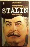 Stalin (Political Leaders of the 20th Century) - Isaac Deutscher