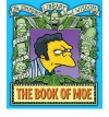The Book of Moe (The Simpsons Library of Wisdom) - Matt Groening