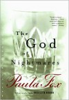 The God of Nightmares - Paula Fox, Rosellen Brown