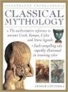 Classical Mythology -