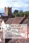 The Gay Detective - Simon Leaton