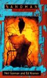 The Sandman: Book of Dreams - Edward F. Kramer, Neil Gaiman