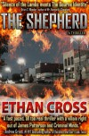 The Shepherd - Ethan Cross
