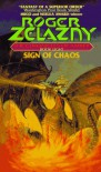 Sign of Chaos - Roger Zelazny