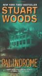 Palindrome - Stuart Woods