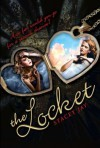The Locket - Stacey Jay