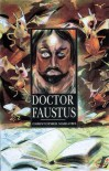 Doctor Faustus: B Text - Christopher Marlowe