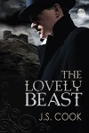 The Lovely Beast - J.S. Cook