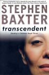 Transcendent - Stephen Baxter